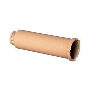 コアドリル 刃先径 160mm カッターのみ 木材 合板 FRP 複合材 塩ビ管 石膏ボード 穴あけ 現場 工事 カッター 内装 PCC160C ミヤナガ