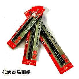 三菱マテリアル ドリル 2本入り BTSDD0300 刃径3.0m/m 鉄 鋼 軽合金 プラスチック 木材 穴あけ