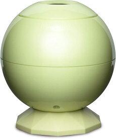 HOMESTAR Relax Pastel Green(ホームスターリラックス パステルグリーン)