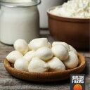 イタリア産 モッツァレラ チーズ ミルクチェリー ボール 1kg 冷凍 無添加