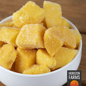フルーツ 冷凍 マンゴー カット 1kg ペルー産 化学物質不使用 砂糖不使用 スムージー