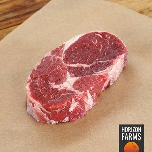 オーストラリア産 100% グラスフェッド プレミアム ビーフ リブロースステーキ 300g 牧草牛 ホルモン剤不使用 抗生物質不使用 遺伝子組換え飼料不使用 柔らかい アンガス 牛肉 オージー・ビー