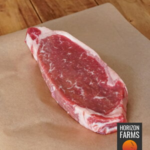 ニュージーランド産 アンガス 牛 厚切り サーロイン ステーキ 300g グラスフェッド グレインフィニッシュ ホルモン剤不使用 抗生物質不使用 遺伝子組換え飼料不使用 分厚い 牛肉 ビーフ ステ