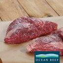 ニュージーランド産 最高品質 トライチップ ステーキ 700g 無農薬 グラスフェッド グレインフィニッシュ ホルモン剤不…