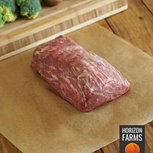 ニュージーランド産 アンガスビーフ 牛肉 シャトーブリアン 1kg グラスフェッド グレインフィニッシュ ホルモン剤不使用 抗生物質不使用 遺伝子組換え飼料不使用 ヒレブロック ヒレ塊 ロー