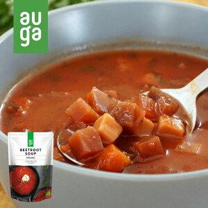 有機 JAS オーガニック ビーツスープ 1.2kg 野菜スープ