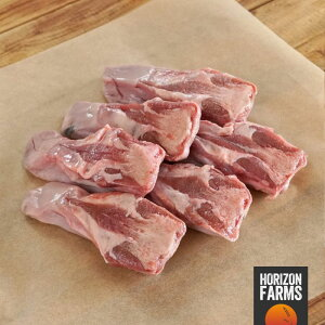 ニュージーランド産 ラム肉 高品質 ラム タン 舌 900g 100% グラスフェッド フリーレンジ 放牧 ホルモン剤不使用 抗生物質不使用