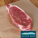 ニュージーランド産 最高品質 牛肉 サーロインステーキ 300g 無農薬 グラスフェッド グレインフィニッシュ ホルモン剤…