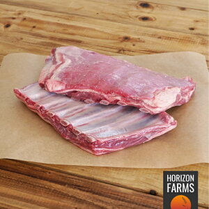 ニュージーランド産 ラム肉 高品質 スペアリブ 750g 100% グラスフェッド フリーレンジ 放牧 ホルモン剤不使用 抗生物質不使用