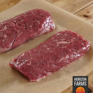 ニュージーランド産 高品質 ラム肉 ストリップロイン 800g 100% グラスフェッド フリーレンジ 放牧 ホルモン剤不使用 抗生物質不使用