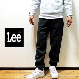 【SALE】LEE リー DUNGAREES スタンダード イージーパンツ