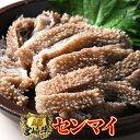 A5ランク 宮崎県産 黒毛和牛 上ホルモン センマイ 100g 新鮮第一 一度食べると忘れられない もつ鍋 焼肉に バーベキュ…