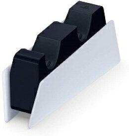 DualSense 充電スタンド CFI-ZDS1J 新品 在庫あり PS5