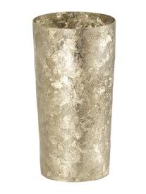 HORIE ホリエ 在庫あり 新潟県燕産 チタン2重タンブラー 窯創り PREMIUM 350cc ゴールド シルバー