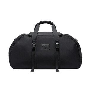 送料無料 ボストンバッグ メンズ ショルダーバッグ トートバッグ 旅行かばん 3way 旅行の相棒 バッグ ボストン トラベルバッグ 大容量 収納 通気性 防水性 多機能 人気 おしゃれ