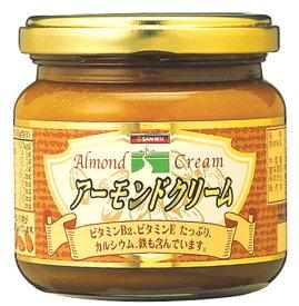 三育 アーモンドクリーム 150g  【三育/アーモンドクリーム/黒糖/蜂蜜/通販/】