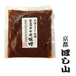 京都キムチのほし山 豆腐チゲ味噌 200g