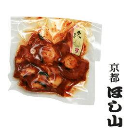 京都ほし山 海鮮タコキムチ 80g
