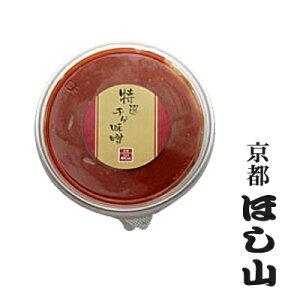 京都キムチのほし山 特選チゲ味噌 400g