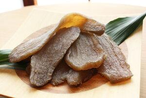 【熟成】玉豊 平ほしいも(干し芋) 150g 茨城県産 安心安全 天日干し 無添加 無着色 砂糖不使用