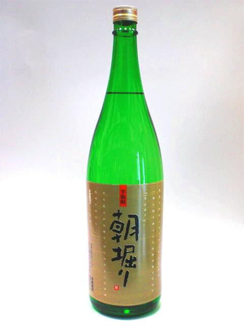 芋焼酎 朝掘り 1800ml 【九州 宮崎 本格焼酎 地酒】