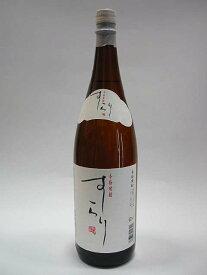 芋焼酎 すらり 1800ml 【九州 宮崎 本格焼酎 地酒】