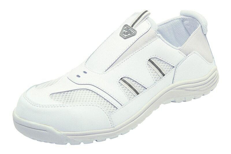 丸五安全靴810(カカト踏める安全靴)かかとふめる君(軽量安全靴)ぬぎはぎが楽な靴(安全スニーカー)安全靴(簡単に履ける安全靴)涼しい安全靴(涼しい安全スニーカー)超軽量安全靴(スニーカー)作業靴
