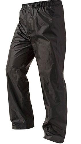 レインパンツ 合羽ズボン【2820喜多】レインパンツ カッパズボン カッパズボンのみ レインウェアパンツ 高耐水圧 総裏メッシュ レインウェア パンツ ズボン 防水パンツ 防水ズボン べたつきにくい 蒸れにくい