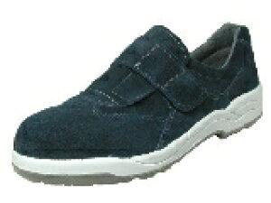 【ネオラクティ 3 スニーカータイプ安全靴 】 軽量750g ノサックススニーカータイプ安全靴
