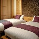 デュベカバー ホテル仕様(羽毛インナー(お布団)は別途)ホテルスタイルのベッドカバー SDセミダブルサイズ 送料無料 日…