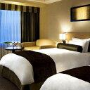 【デュベ】ホテル羽毛ベッドカバー(横入れ式) SD(セミダブル)サイズ デュベスタイル 送料無料 日本製