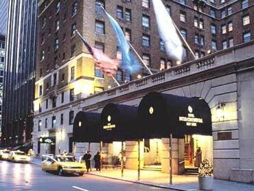 サータ ベッド マットレス/ホテルの別注サイズ、特注仕様、費用差額等、お手続き用