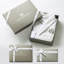 ギフトラッピング 大型商品対応 プレゼント包装 リボン のし対応