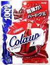 COLA UP(明治コーラアップ) 6個セット【楽天BOX・コンビニ受取対象商品】