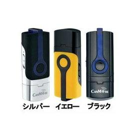 GPSデータロガー サイクリングや旅行時のロギングに GPSレシーバ USB接続 USB充電式 Venus6チップ 730FLS