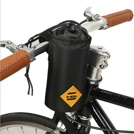 自転車用ボトルホルダー 保冷 保温 水筒 ペットボトル 哺乳瓶などに ペットボトルホルダー 保冷ホルダー 水筒ケース 夏バテ対策に BSO263B