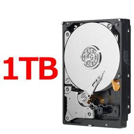 録画機器用3.5インチSATAハードディスク 1TB HDD35