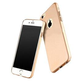在庫限り iPhone7/iPhone7PLUS ハードカバー メタル シームレス 4.7インチ 5.5インチ IP7KABA