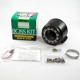 日本製 アルミダイカスト/ABS樹脂 ボスキット マツダ系 OR-230 HKB SPORTS/東栄産業