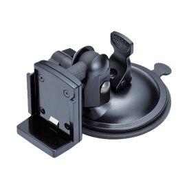 セイワ ゴリラ専用 超強力吸盤ゲルスタンド 載せ替え用に CN-GP710VD/CN-SP710VL/CN-GP510VD/CN-SP510VL等 P187