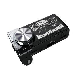 Bluetooth4.1 FMトランスミッター 車 曲名を表示 microSDカード・USBメモリ ハンズフリー通話可能/カシムラ KD-187