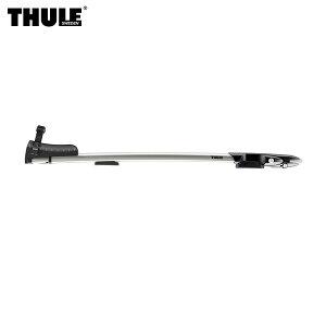 THULE/スーリー:569スプリント自転車サイクルキャリアフォークマウントキャリアクイックリリース車に最適
