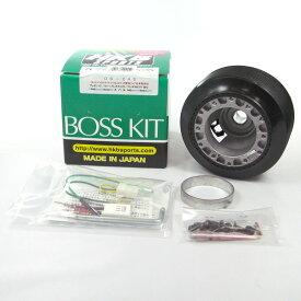ボスキット スバル系 日本製 アルミダイカスト/ABS樹脂 HKB SPORTS/東栄産業 OS-245