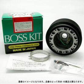 ボスキット トヨタ系 日本製 アルミダイカスト/ABS樹脂 HKB SPORTS/東栄産業 OT-116