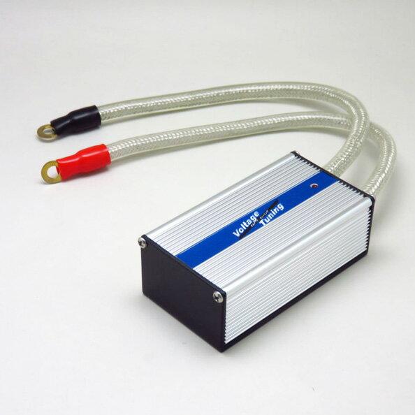 バッテリー劣化防止 サンダーアップ 車 サルフェーション除去 蓄電能力の回復 バッテリー寿命の延長 パルス発生器/ブレイス BX-10