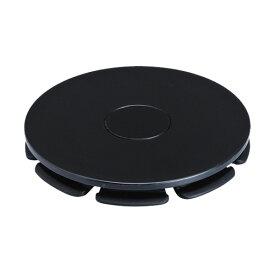 セイワ ダッシュボードの曲面・シボ面での吸盤取付に 適合吸盤サイズφ35〜68mmまで対応 W762/
