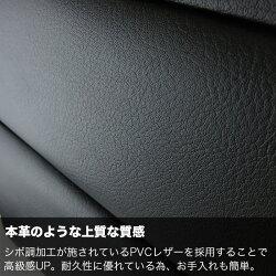 【8月下旬頃発売開始】シエンタコンソールボックス専用設計170系収納巧工房BSIEC-1