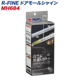 R-FINE ドアモールシャイン 白サビ除去&コート 白サビ再発防止 MH-684