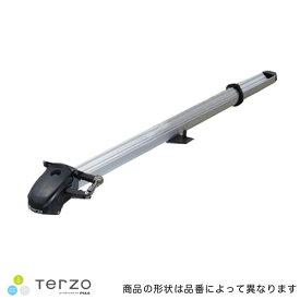 テルッツォ/Terzo サイクルキャリア オプション フォークダウンタイプ スクエアバー/エアロバー対応 EC21SA