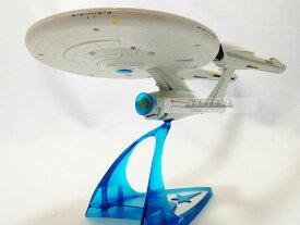 ◎ スタートレック エンタープライズ ■PM 光る!音が出る♪エンタープライズ号 USS NCC-1701【予約商品】